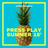 Press Play Summer 18
