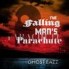 The Falling Man's Parachute