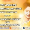 Madhu Priya Formation Day Song Theenmar congo by Dj Ranjith Smiley