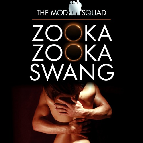 Zooka Zooka Swang