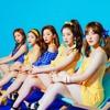 레드벨벳(red Velvet) - POWER UP COVER / 미지니.mp3