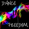 Dance In Freedom - (Unashamed Remix by Every Nation Campus Jakarta)
