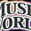 Musica Da Discoteca mix [ ionut ] hits dell momento 2018 🔊🔊🔊🔊🔊.mp3
