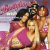 Destiny's Child vs Stevie Wonder - Bootylicious Wish (Jet Boot Jack Remix) FREE DOWNLOAD!