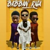 Download Babban_Riga_(Ft._Feezy_x_DJ_A.B)1534236599636.mp3 Mp3