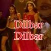 Dilbar Dilbar Mp3