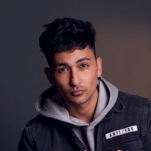 Zack Knight All Song Collection Remix Dj 2018 Nabilsaab 03426262644 By Nabilshahid Layyah On Soundcloud Hear The World S Sounds