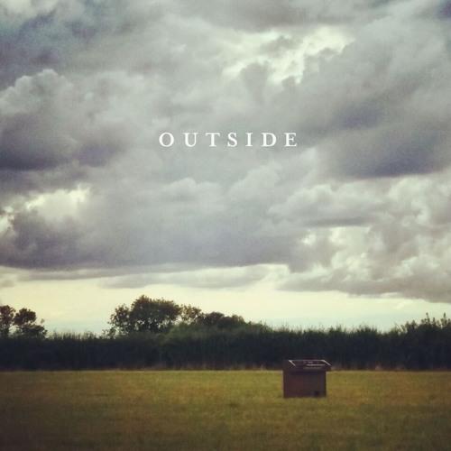 epic45 - Outside (Taken from Through Broken Summer)