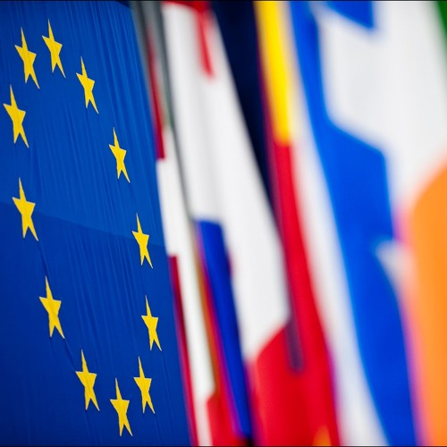 Summer series: European strategic autonomy