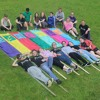 Clare Youth Service's Synergy Festival Becomes A Highlight Of Summer For Young People