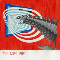 Sea Moyá - The Long Run