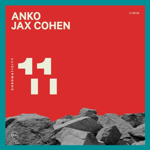 Anko - Rosefinch