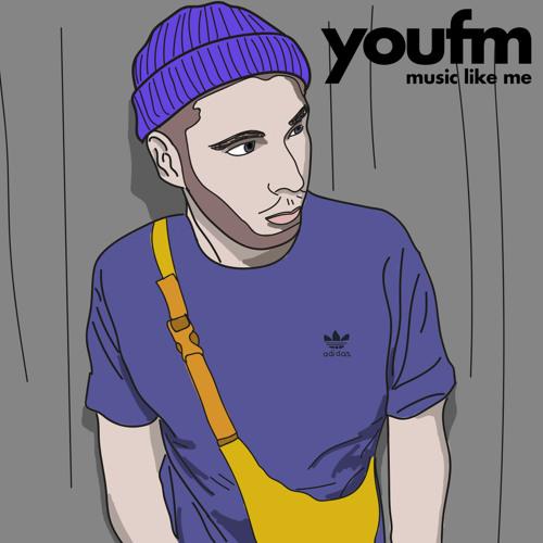 YouFM - Press Play Pt.3