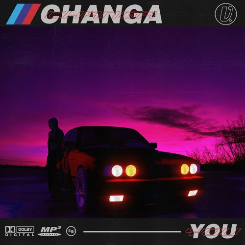 Changa - You