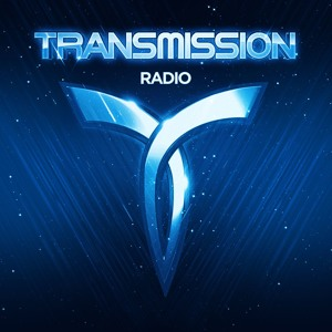 Andi Durrant - Transmission Radio 182 2018-08-15 Artwork