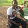 Thug Passion Blackdadon