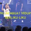 Bila Roh Allah Ada Didalamku Igor Saykoji (Free Download)