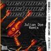 Crash Land Weapons (Julian Doe Remix)
