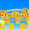 [MIKU] Livetune(kz) -  Yellow (Indonesian Ver.)