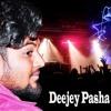 HAPPY - BIRTHDAY - SONG - (REMIX) - BY - DJ - PASHA - MAHABUBNAGAR