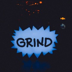 GRINDTAPE | URBANDAWN GUESTMIX | RAADIO 2 [11.08.18]