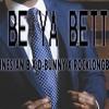 Let Me Be Ya Better Man - Maui X D - Bunny X JNesianB X ROCKLONGBEAT (SONGS 2018)