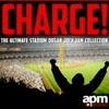Baseball / Hockey Charge Stadium Organ Theme