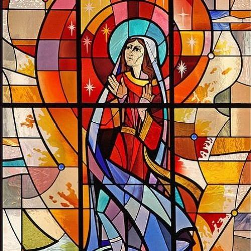 Wniebowzięcie Maryi 2018