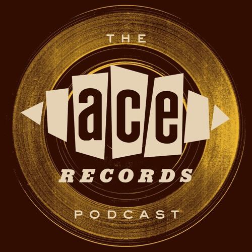 The Ace Records Podcast #3 - Graham Gouldman