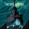 The Soul Keepers by Devon Taylor, audiobook excerpt