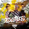 DJ Jesus Olivera -  Discotekeo (King J, Checo)