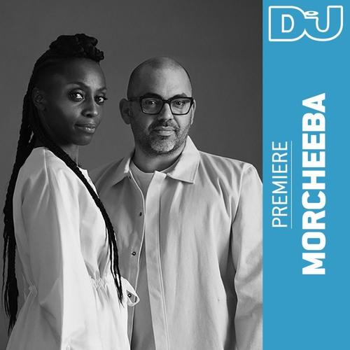 Premiere: Morcheeba 'It's Summertime (Lindstrøm and Prins Thomas Remix)