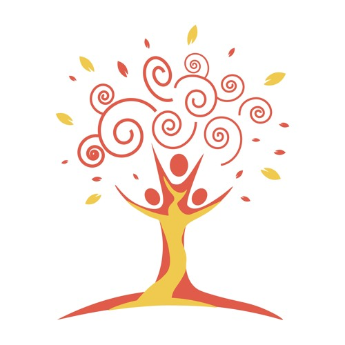 Rooted And Grounded,  July 29, 2018 - Rev.  Stephen Blonder Adams