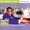 It's Only A Test By Bishop Larry Trotter & Sweet Holy Spirit Instrumental Multitrack Stems