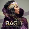 Lady Bee - Bag It (feat. AMY MIYÚ)