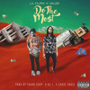Lil Durk - Do The Most (Feat. Valee & Young Chop)