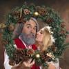 Dear Santa, Won't You Bring Me A Ring?