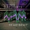6: Heartbeat