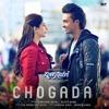 Download Chogada - Darshan Raval Song(SurMaza.com).mp3 Mp3