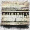 Kuhlau Sonatina Op.55 No.1 1st Movement