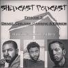 Episode 3: Drake, Childish Gambino & Eminem