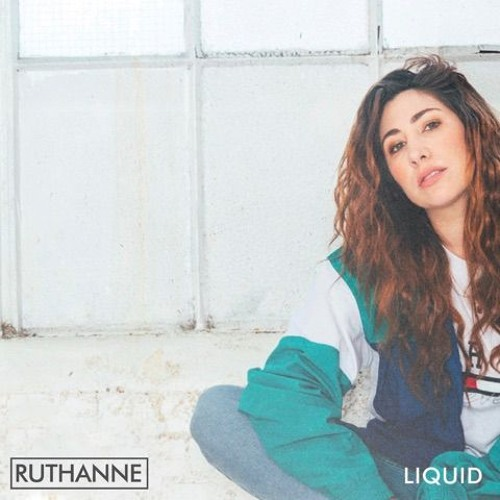 RuthAnne - Forthcoming Tracks