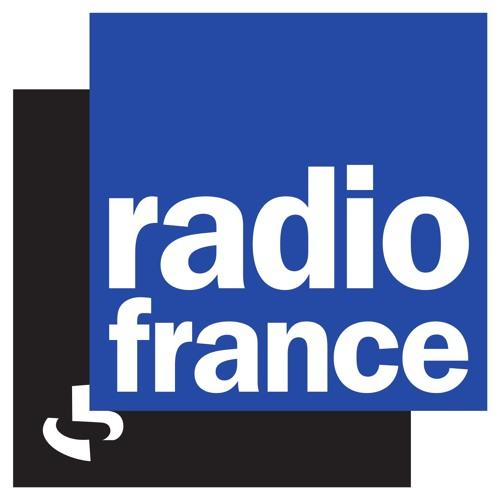 Radio France 16h30, 14 août 2018_interview du Colonel Besson