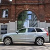 Luksus w wersji XL   TEST VOLVO XC90 Excellence
