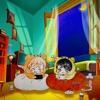 【Sheychan ft. Masaoka Azuki】Talent Ko Po'ng Kumain (My Talent Is Eating)【Original】