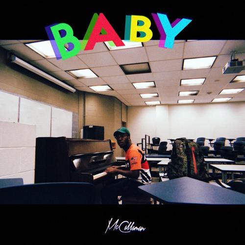 BABY [FREE DL]