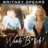 Britney Spears - Work B**ch (Electro House Remix)
