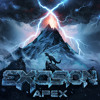 Excision & Space Laces - 1 On 1