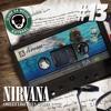 EP 13 - Smells Like Teen Spirit
