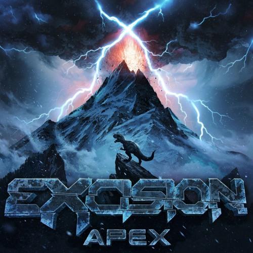 Excision - Apex